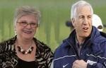 Jerry-sandusky-wife-Dorothy-Gross-Dottie-sandusky_thumb